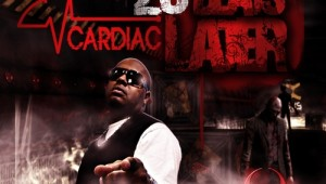 CARDIAC_feat_PHILLIP_NICKELZ_SETH_ROCK_KCARTER-front-large