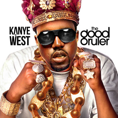 Kanye_West_The_Good_Ruler-front-large