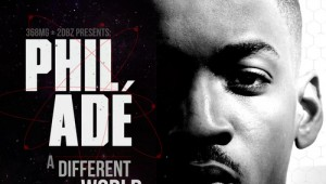 Phil_Ade_A_Different_World-front-large