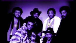 Rico_SparksIsley_Brother_The_Isley_Brothers_Tribu-front-large