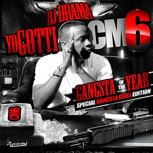 Yo_Gotti_Cm6_Gangsta_Of_The_Year-front-large