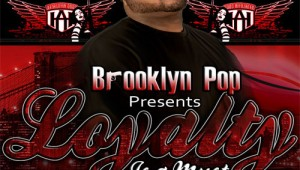 Brooklyn_Pop_Loyalty_Is_A_Must_Vol2-front-large
