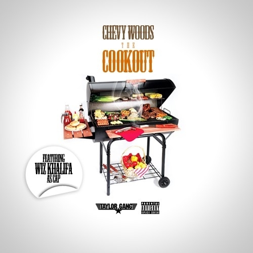 Chevy_Woods_The_Cookout-front-large