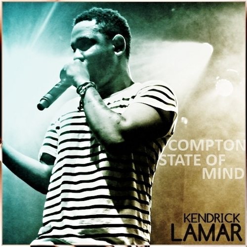 Kendrick_Lamar_Compton_State_Of_Mind-front-large