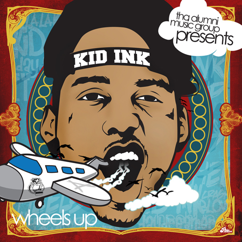 Kid_Ink_Wheels_Up-front-large