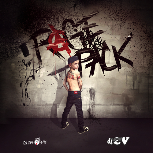 Machine_Gun_Kelly_Rage_Pack-front-large