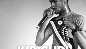 Kid_Cudi_Rap_Hard_unreleased_Mixtape-front-large