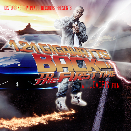 Ludacris_121_Gigawatts_Back_To_The_First_Time-front-large