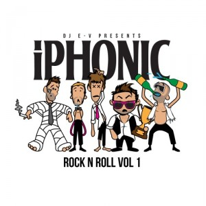 iphonic-rock-n-roll-300×300