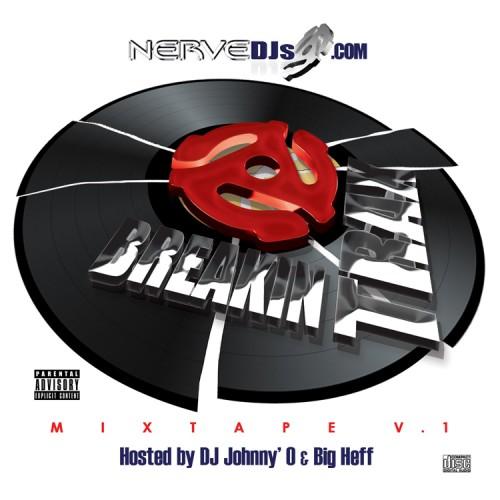 nerve-mixtape-e1321309068344