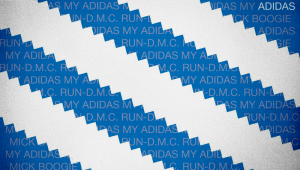 My-Adidas-by-Mick-Boogie-cover-300x300