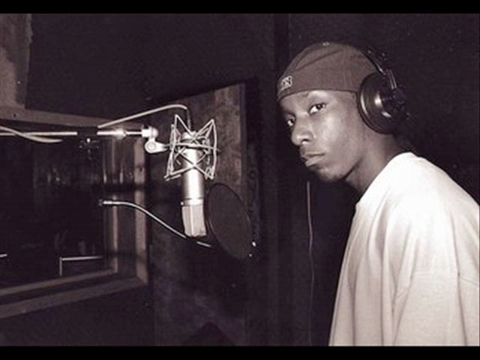 Hip-Hop Heavyweights Remembers Big L On The Anniversary Of His Death