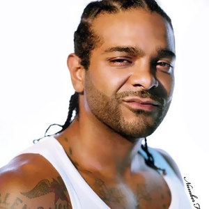Jim Jones Playing Basketball & Bet Stacks On The Games (Playing For $10,000)