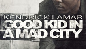 Kendrick_Lamar_Pre_-_Good_Mad_Kid_A_Mad_City-front-large