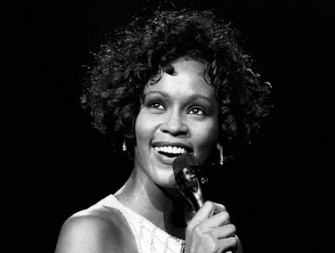 Was Whitney Houston Killed Over A Drug Debt Or Drowned?