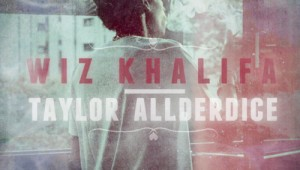 Wiz_Khalifa_Before_Taylor_Allderdice-front-large