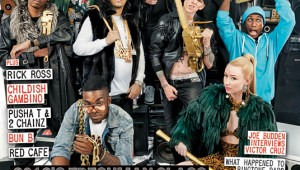 xxl-2012-freshmen-cover