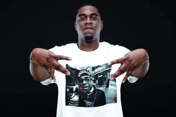 1062859-bigkrit-617-409
