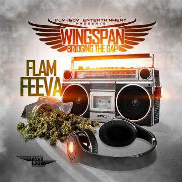 Flam Feeva – Wingspan: Bridging The Gap