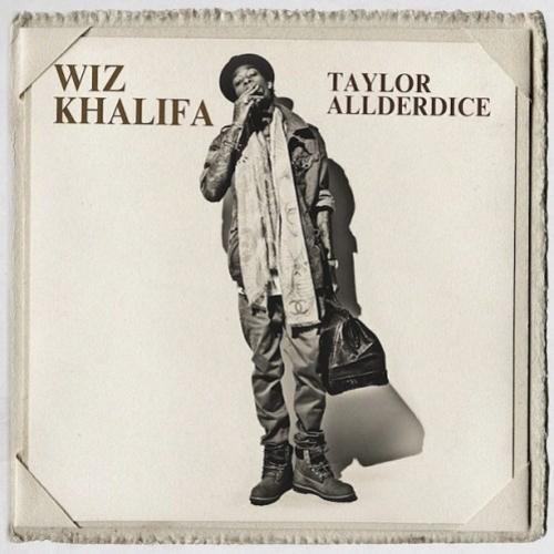 Wiz_Khalifa_Taylor_Allderdice-front-large