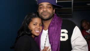 Chrissy-and-Jim-Jones