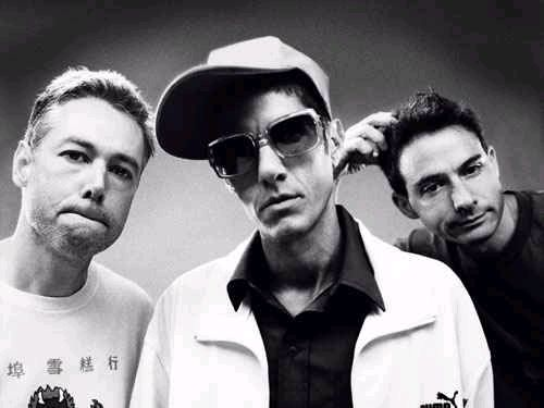 Co-Founder Of The Beastie Boys Adam 'MCA' Yauch, Dead at 47