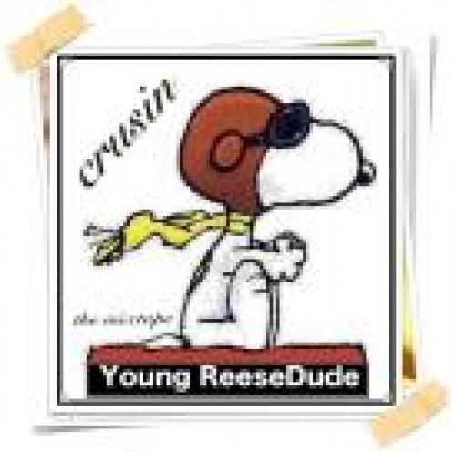 reese-e1334931684921