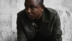 Kendrick-Lamar