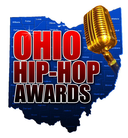 "Nominate Vintage Media Group As ""Best Media Outlet"" For Ohio Hip-Hop Awards"