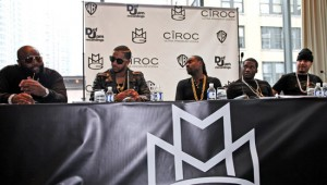 omarion-mmg-1