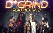 Various_Artists_Dgrind_Radio_V2-front-large