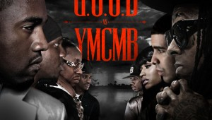 Various_Artists_Good_Vs_Ymcmb-front-large
