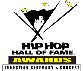 Cold Crush Brothers, DAS EFX, Brand Nubian, X-Clan, Rob Base, And More To Perform at Hip Hop Hall of Fame Awards