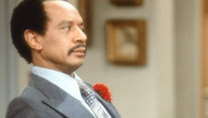 Sherman Hemsley 2