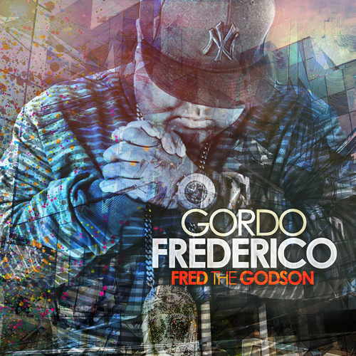 Fred_The_Godson_Gordo_Frederico-front-large