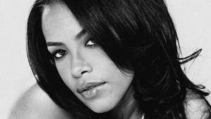 aaliyah-rip
