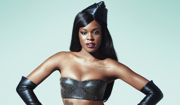 azealia-banks