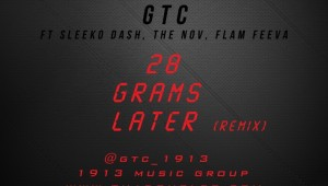 28-grams-later-710x443