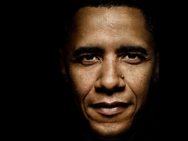 """Pres. Obama Uses """"All I Do Is Win"""" As WHCD Entrance Music [VMG Approved]"""