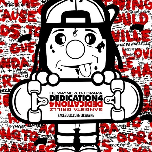 Lil_Wayne_Dedication_4-front-large