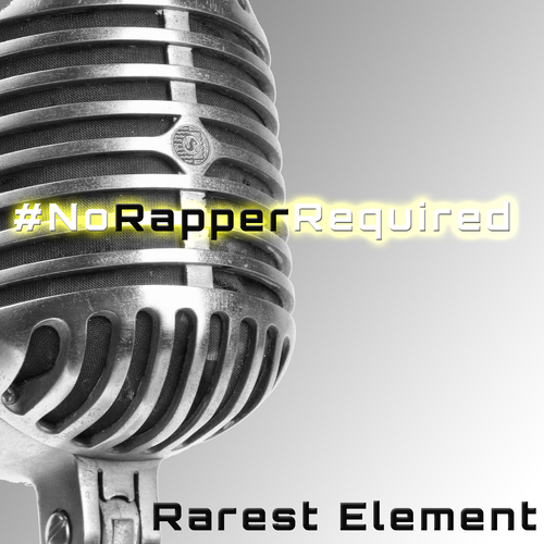 Rarest_Element_norapperrequired-front-large