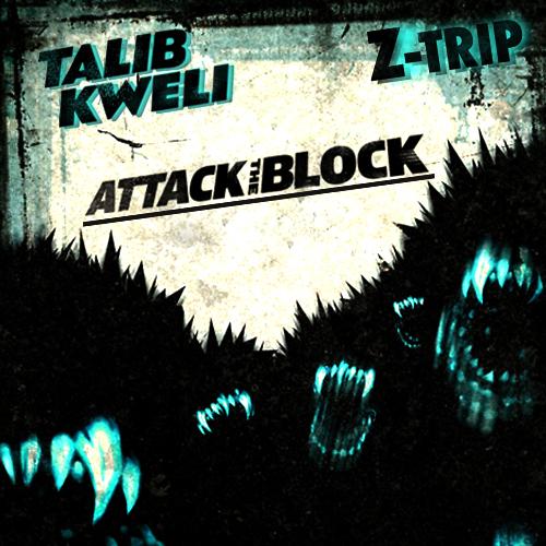 Talib_Kweli_Attack_The_Block