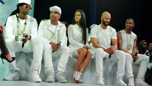 g-o-o-d-music-take-over-106-park
