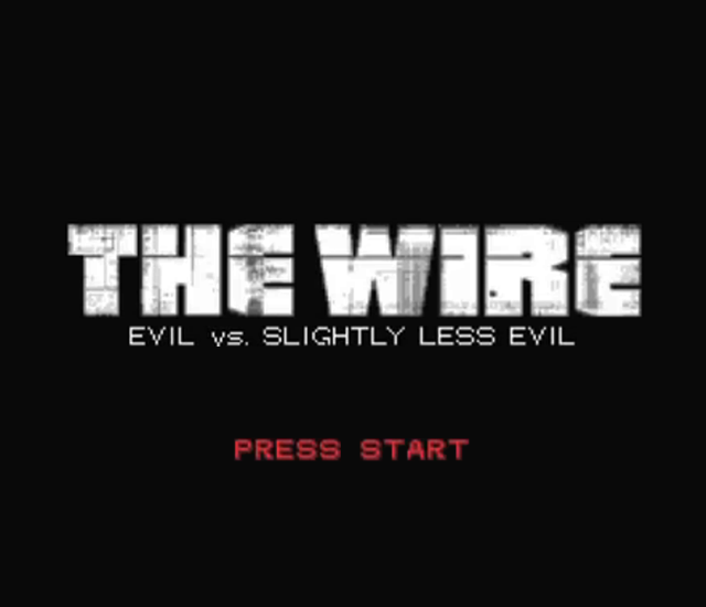 wirerpg_main