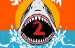 CCSERVA_Shark_Week_2-front-large