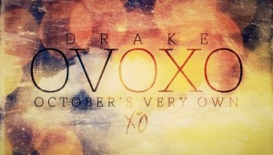 Drake_The_Weeknd_Cinos_OVOXO_The_Illumination-front-large