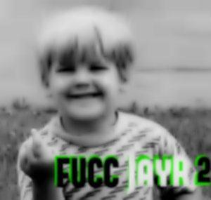 Yung JayR – Fucc JayR2