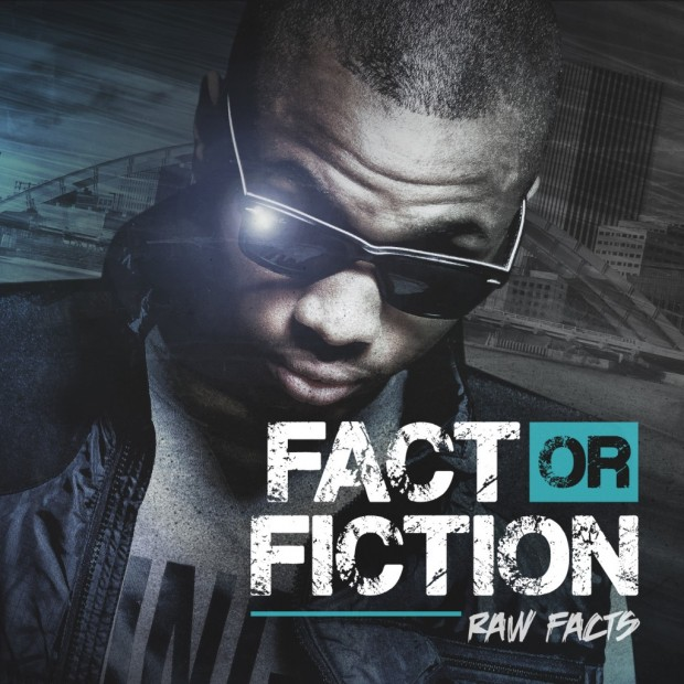 Fact-or-Fiction-01-1024x1024