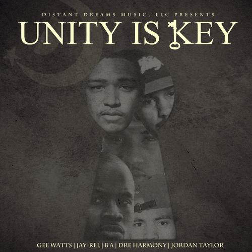 Gee_Watts_Dre_Harmony_Jay-Rel_BA_Jordan_Taylo-front-large