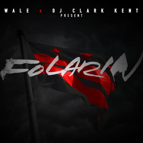 Wale – Folarin [VMG Approved]